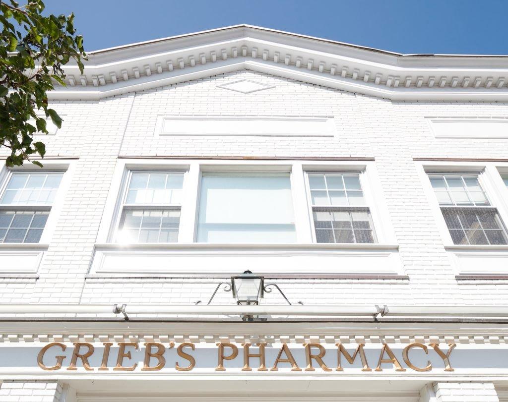 Griebs Pharmacy